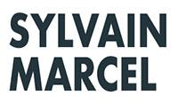 Sylvain Marcel - Comédien